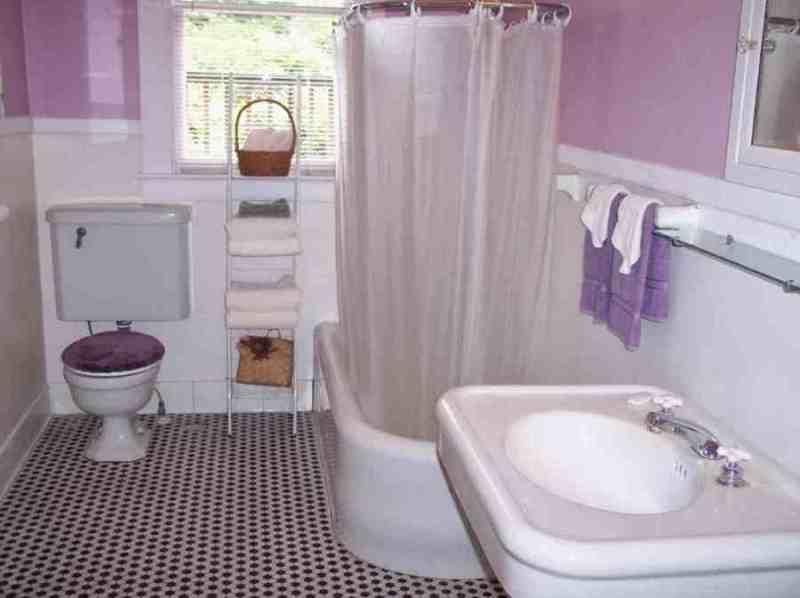 Tips Cara Menjaga Kebersihan Toilet dan Kloset Rumah