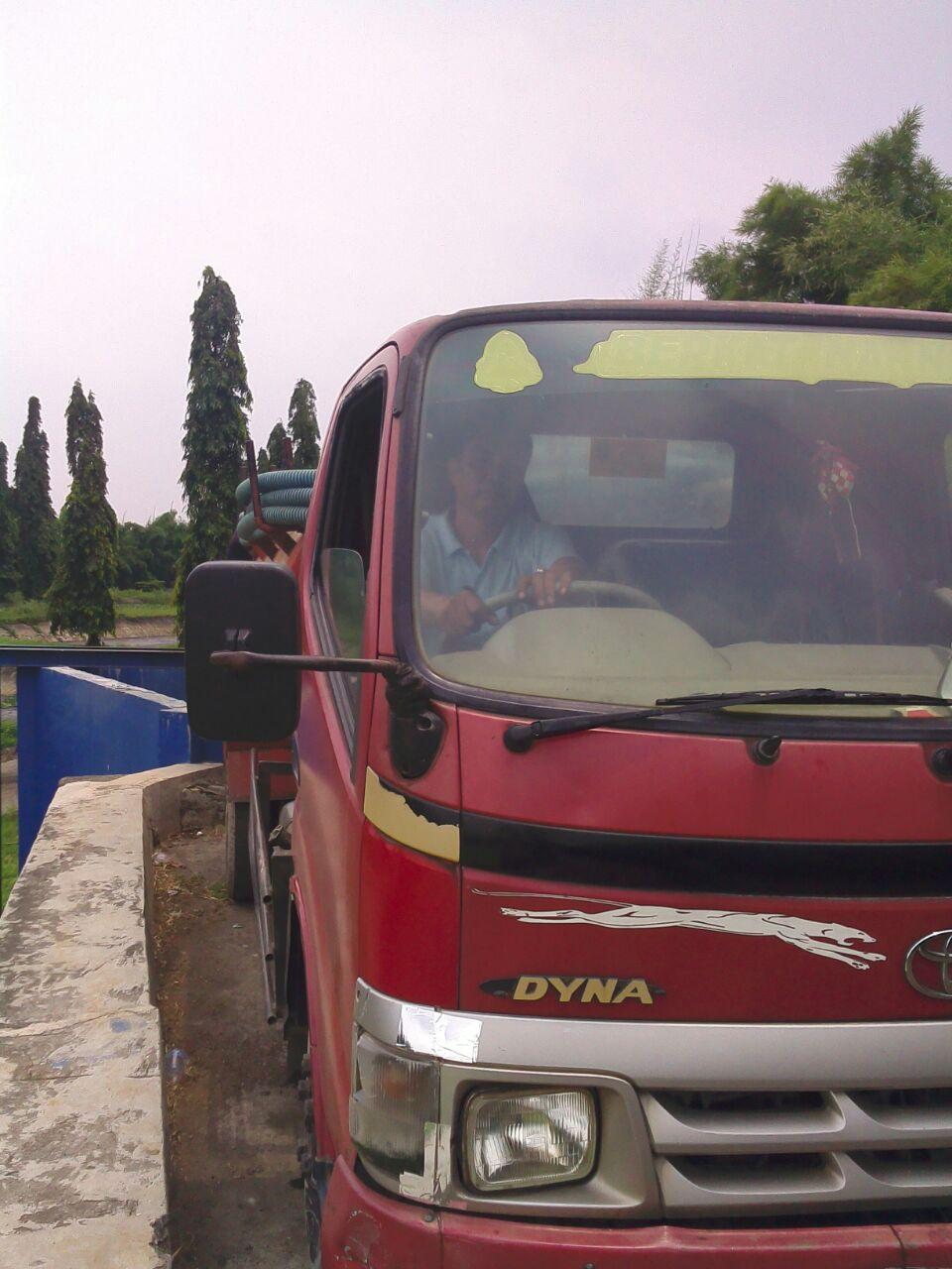 Sedot WC Bekasi Narogong Telp.0821 1119 9500 / 021 8242 3739